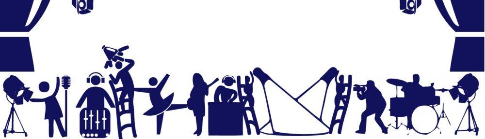 Lavoratrici e lavoratori spettacolo Milano-Lombardia
